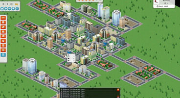 Excalibur Publishing announce Post Master, a mail distribution simulator