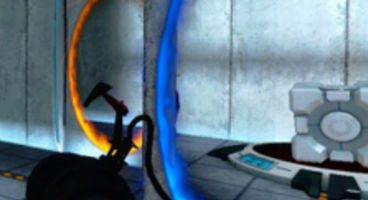 Rumour-mill: Valve to unveil Portal 2 at GDC? Fans 'crack' the clues