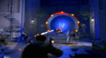 Stargate developer files Chapter 11,