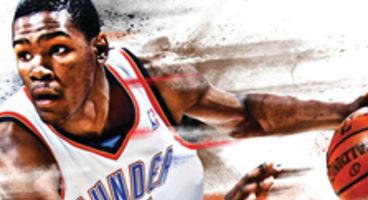 NBA Jam 'demo' in NBA Elite 11