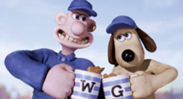 Telltale celebrate 20 years of Wallace & Gromit, free episode given