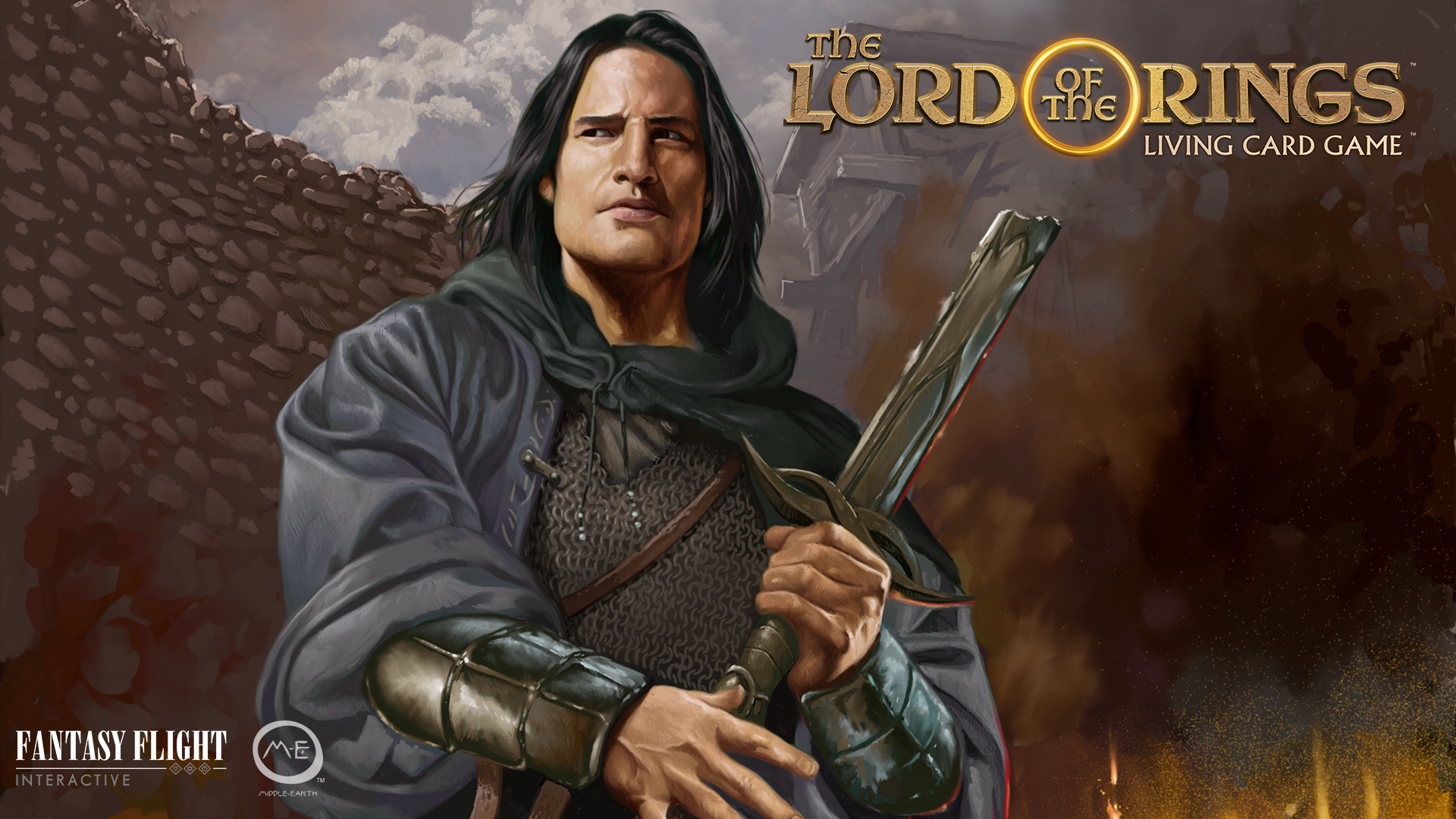 Free Lord Of The Rings Games For - Free downloads and ...
