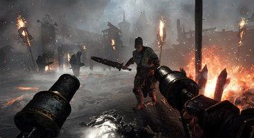Warhammer: Vermintide 2 Major Balance Patch in Beta, Geheimnisnacht Event Coming
