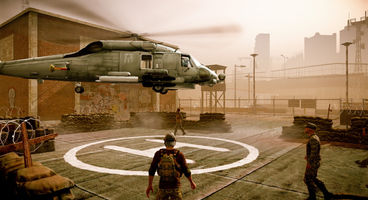 State of Decay Lifeline DLC coming Friday May 30, new trailer released