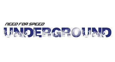 Rumour: Criterion 'rebooting' Need for Speed: Underground? <UPDATE>