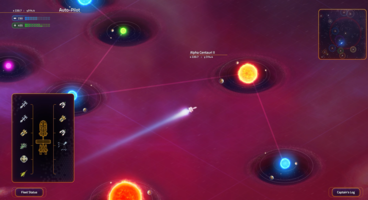Pre-Ordering Next Year's Star Control: Origins Will Grant You Access To Next Month's Multiplayer Beta