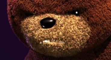A2M reveals 'Naughty Bear',
