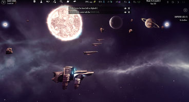 Dawn of Andromeda: Subterfuge DLC Is Out Now On Steam