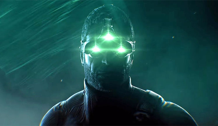 Alien, Metal Gear, Superman - Game Awards 2018 Reveals We Expect To See