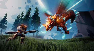 Dauntless Damage Colors - What Does Each Color Mean?