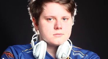 League of Legends player detained then sent home by US border control