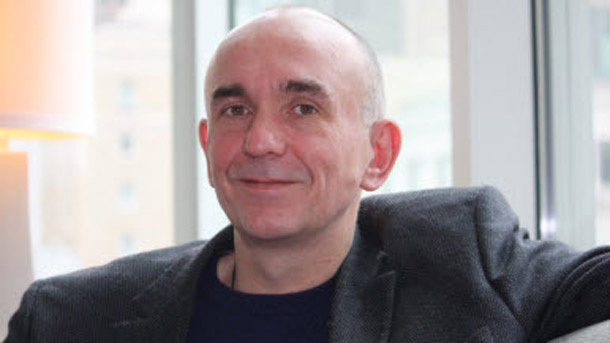 Peter Molyneux Wishes He Hadn't Sold Lionhead to Microsoft or Bullfrog to EA