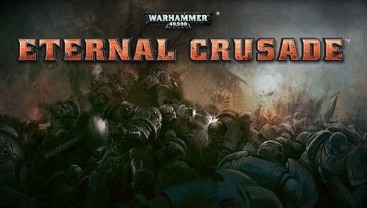 Behaviour Interactive developing Warhammer 40k: Eternal Crusade, a MMO coming in 2015