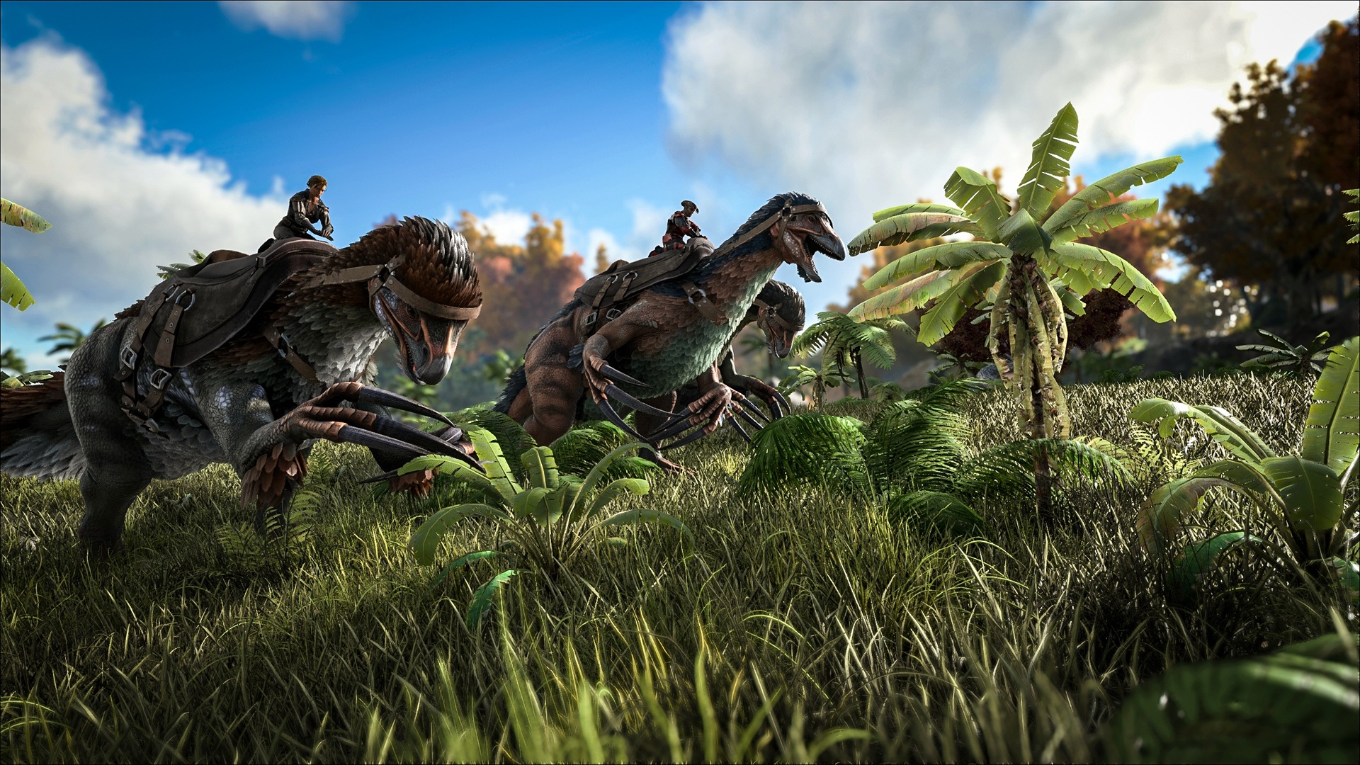 How To Unlock Ascend To Gamma Beta And Alpha Level In Ark Surviva