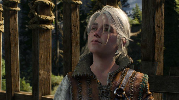 The Witcher Series by Netflix Might Not Be What We Are Expecting