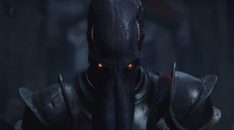 Baldur's Gate 3 Release Date, Trailer, Screenshots, Steam, Everything We Know