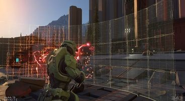 Halo Infinite Battle Pass Progression Tied to Challenges, No XP Per Completed Match At Launch