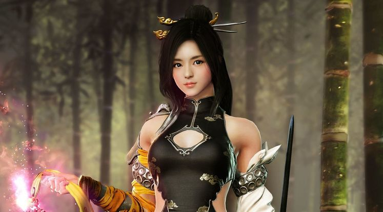 Black Desert Online Maintenance - Server Status Update
