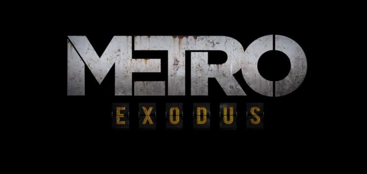 Metro Exodus Delayed Until Q1 2019, Statement From Deep Silver