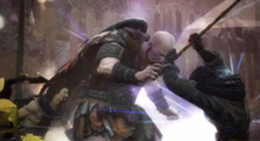 Funcom: 300k players joined since Age of Conan free-to-play