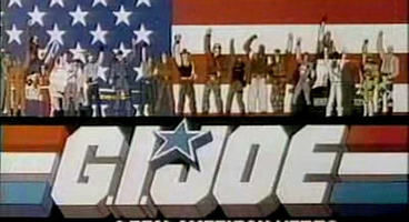 EA Confirms Development of GI Joe Video Game