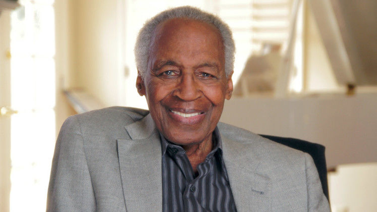 Robert Guillaume, The Voice Of Dr. Eli Vance In Half-Life 2, Has Passed Away