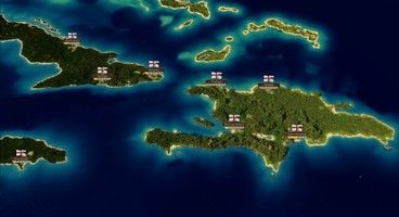 Port Royale 4 Dev Removed Multiplayer To Make