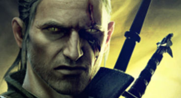 Witcher 2 console doubts increase
