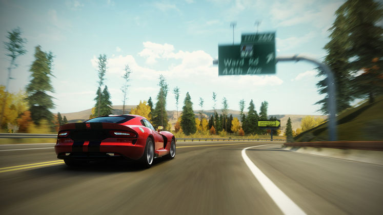 Rumor: Forza 5 to be unveiled on 21st May at next-gen Xbox reveal