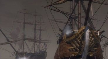 First Empire: Total War Patch coming today