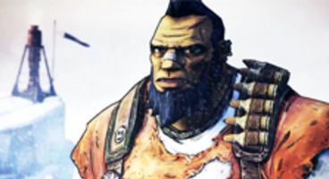 Writer talks Borderlands 2 evolutions, split-screen online co-op