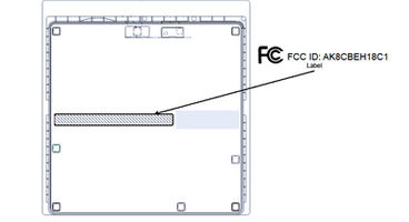 FCC filed documents show 'even slimmer' PlayStation 3
