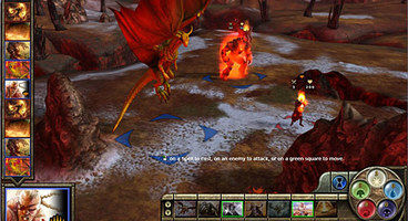 Magic the Gathering - Tactics hits PC January 18