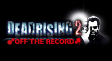 Dead Rising 2: Off the Record's load times leaner than original