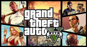 Gamers petitioning Rockstar for PC version of GTA5