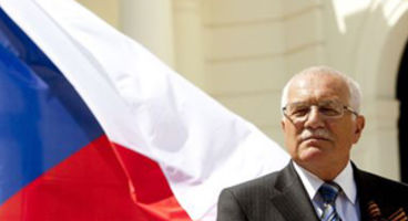 Czech Republic in diplomatic appeal to Greece over imprisoned ArmA 3 devs