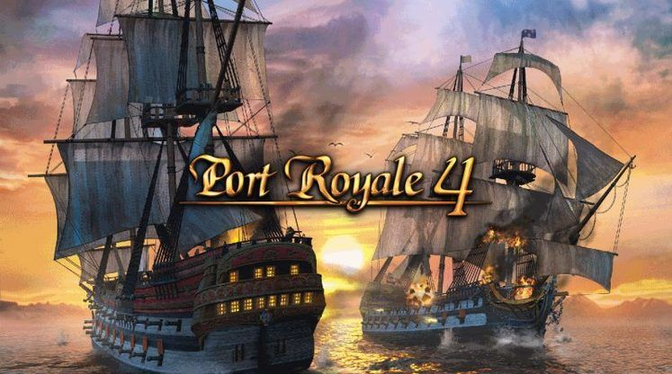 Port Royale 4 Release Date, Cinematic Trailer, Multiplayer - Everything We Know