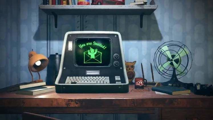 Fallout 76 - Level 3 Terminal Locations Guide