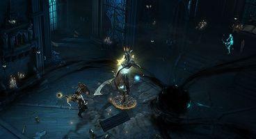 Diablo 3 Season 23 Patch Notes - Update 2.7.0 Revamps Follower System