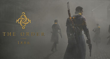 Ready at Dawn's The Order: 1886 is linear action adventure for PS4