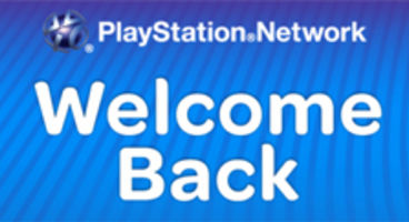 Sony extends US PSN 'Welcome Back' package until Tuesday