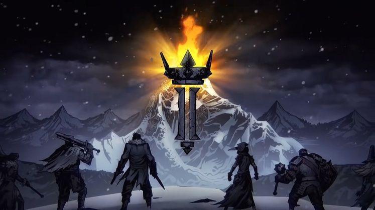 Darkest Dungeon 2 Release Date - What We Know