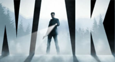 Alan Wake gameplay clips surface, reclusive title enters spotlight