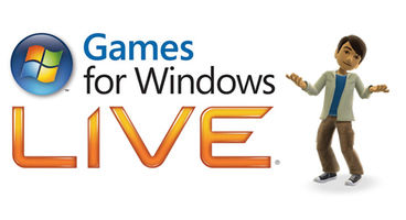 List compiled of Games for Windows Live titles stripping client, others uncertain