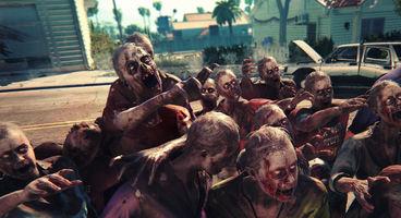 New Dead Island 2 Developer Sumo Digital