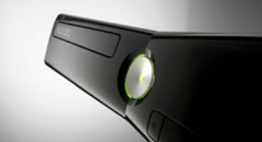 Xbox 360 beats rivals for 4th month in US, it's a