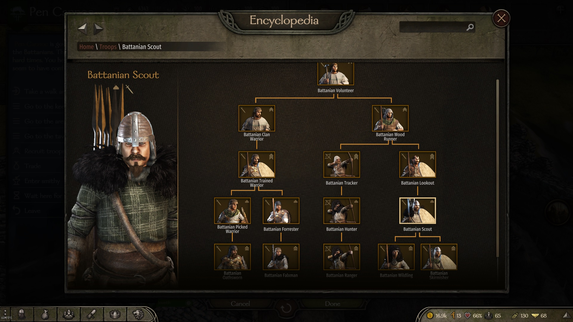The Best Mount And Blade 2 Bannerlord Mods Gamewatcher