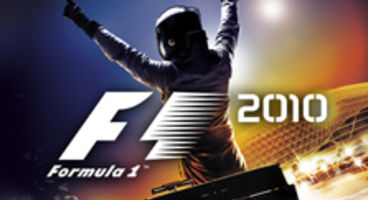 F1 2010's most sought after patch now on PS3, Xbox 360 still waits