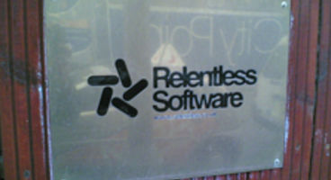 Relentless let 20 staff go, need to 'match skillset' to new strategy