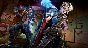 Borderlands 3 Cross-Platform Support - What to Know About Crossplay
